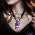 Kelley Armstrong: The Reckoning – A leszámolás (Sötét erő trilógia 3.)