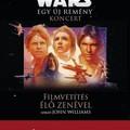 Budapestre jön a Star Wars In Concert szupershow