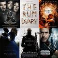 6 kosztümös film a következő hónapokra