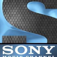 Október 3-án indul a Sony Max és a Sony Movie Channel