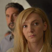 Már hetvenezren látták a Testről lélekről című magyar filmet