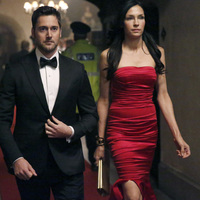 Közönség kedvenc sorozatok és sikerfilmek az AXN csatornáin