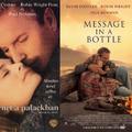 Üzenet a palackban - Message in the Bottle [1999]