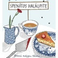 M. C. Beaton - Agatha Raisin és a spenótos halálpite (Agatha Raisin 1.)