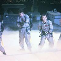 Kulisszatitkok a 80-as évek egyik legnagyobb kultfilmjéről