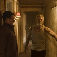 Fede Alvarez megváltoztatja a horror műfaját