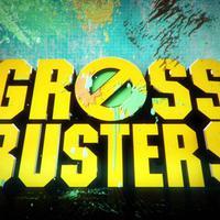 Szutykos reality-vel erősít az MTV