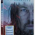 Májustól DVD-n is kapható A visszatérő