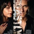 Beastly - Csúf szerelem (2011)