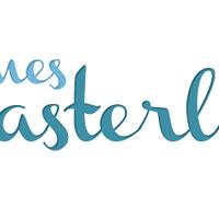 Filmes Masterlist A-J