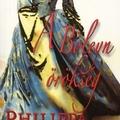 Philippa Gregory - A Boleyn örökség (A Tudorok 3.)
