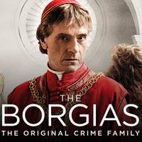 The Borgias - Borgiák 103.