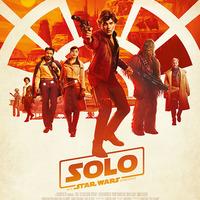 Solo - Egy Star Wars történet [2018] - A hős, akit megérdemlünk