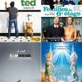 Premierfilmek a 34.héten