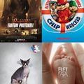 Premierfilmek az 50. héten