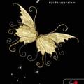 Cyn Balog - Fairy Tale - Tündérszerelem