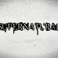Supernatural 7. évad 2. rész - Hello, Cruel World