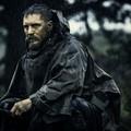 Tom Hardy új sorozata exkluzívan az HBO GO-n