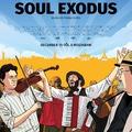 Klezmer zenés road-movie decembertől a mozikban