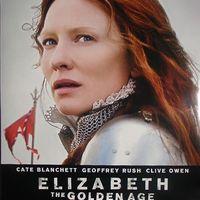 Elizabeth - Az aranykor [2007]
