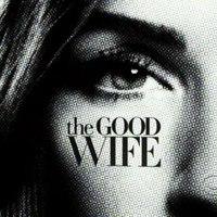 A férjem védelmében - The Good Wife első évad
