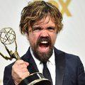 Emmy 2015: Az HBO 43 díjjal tarolt a gálán, a Trónok harca rekordot döntött