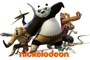 Húsvéti maratonok a Nickelodeonon
