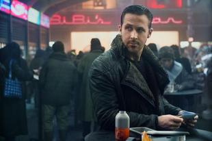 Ryan Gosling nagyon megszerette Budapestet