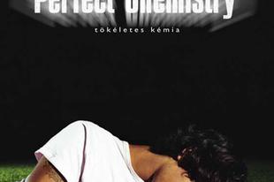 Simone Elkeles - Tökéletes kémia (Perfect Chemistry 1.)