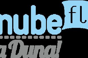 Mi is az a Danube Flow - Hív a Duna