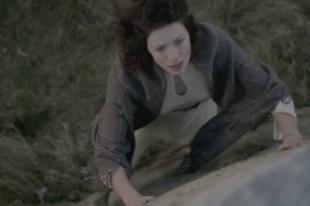 SSS047 - Outlander S01E01