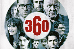 360 [2011]