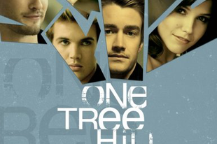 One Tree Hill 903-904