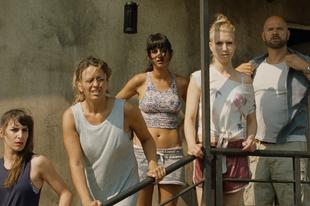 Szeptemberben új magyar film kerül a mozikba