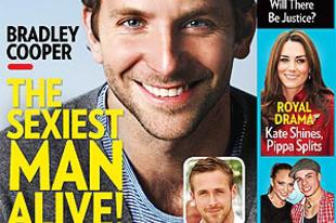 A People Magazin pasimustrája - visszatekintés