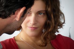 FIDELIO – ALICE UTAZÁSA nyerte a 22. Titanic Nemzetközi Filmfesztivál szakmai díját