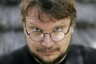 Öt kihagyhatatlan film a mexikói zsenitől, Guillermo del Toro-tól