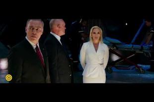 Vin Diesel az új XXX filmről nyilatkozott