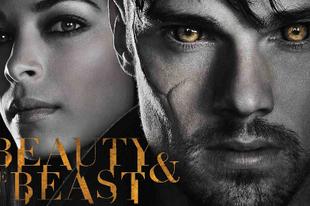 Beauty and the Beast Season 1 (A szépség és a szörnyeteg 1. évad)