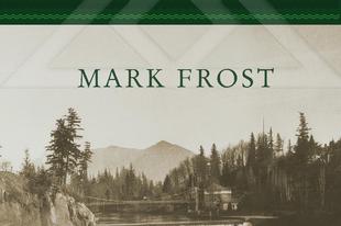 Megjelent a Twin Peaks titkos története