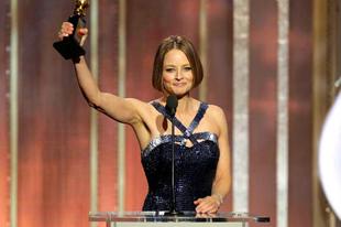 Golden Globe nyertesek 2013-ban