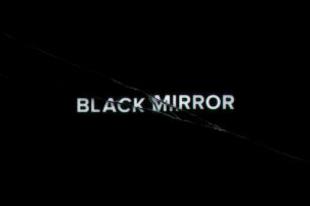 Black Mirror – Bele mersz nézni ebbe a tükörbe?