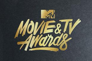 Az MTV Movie Awards mostantól tévésorozatokat is díjaz