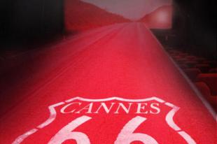 66. Cannes-i filmfesztivál [2013]