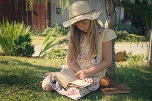 A Líra Könyv 2016. júniusi sikerlistái