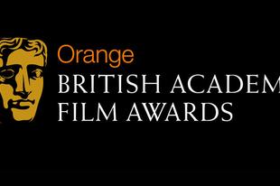 BAFTA nyertesek 2012-ben