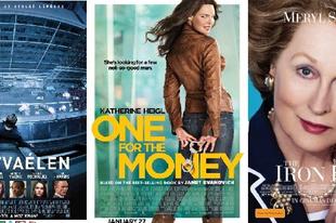 Premierfilmek az 5. héten
