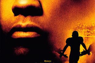 Emlékezz a titánokra - Remember the Titans [2000]