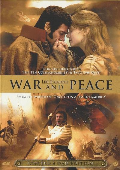 """Képtalálat a következőre: """"háború és béke"""""""