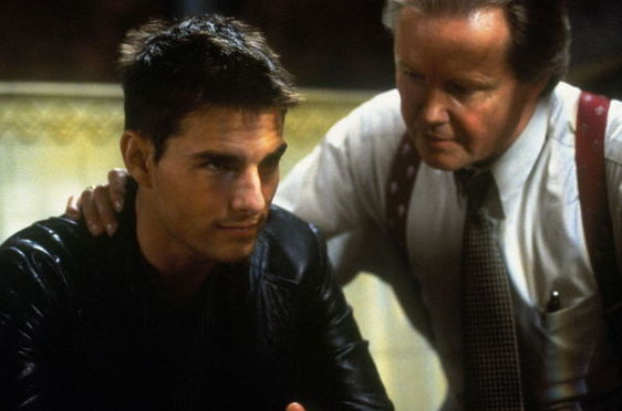 112150_galeria_mission_impossible_04.jpg